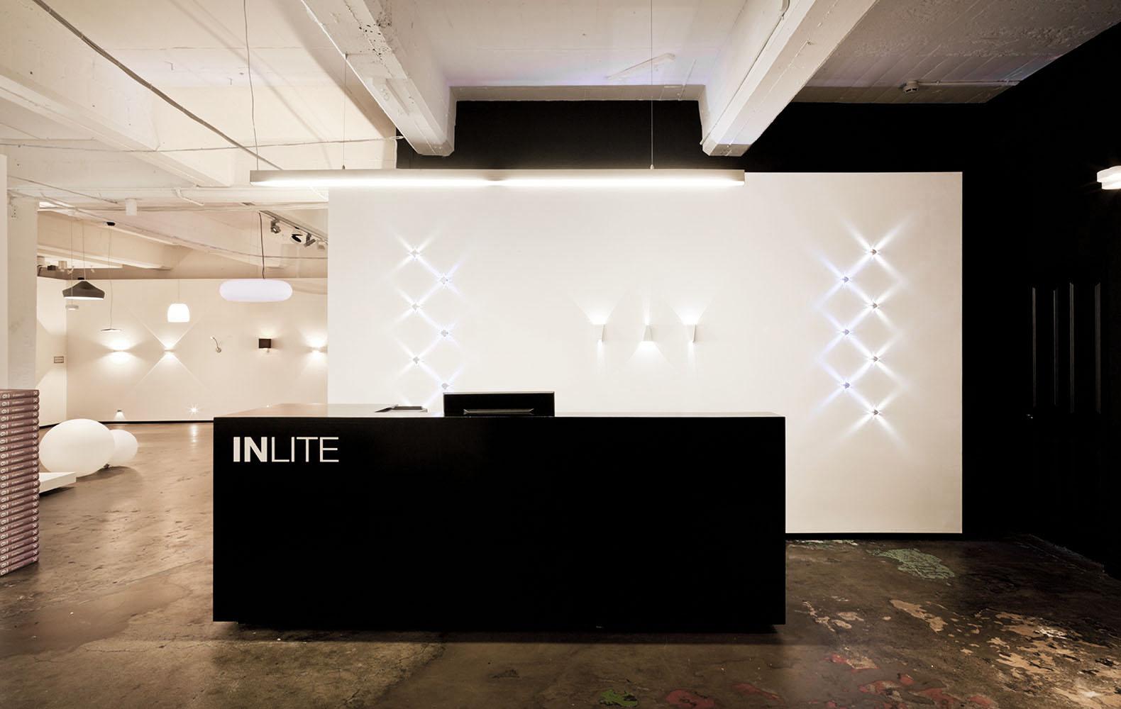 INLITE-Showroom-1_h10001