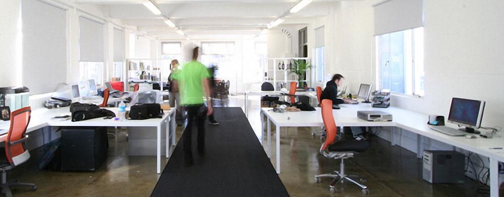 office_w1000